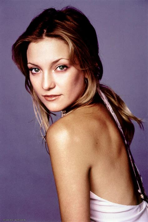 kate hudson wallpapers high quality