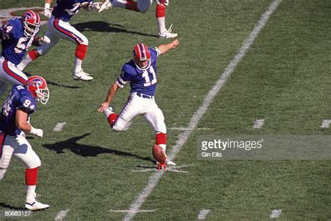 falcons  pictures   getty images