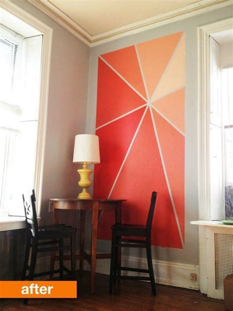 get your with diy painting crafts and ideas