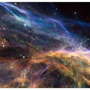 Hubble photo | Hubble...Seeing Heaven | Pinterest