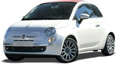 2012 Fiat 500 Specs by Fiat 500 Sport 2012 Price Specs Carsguide
