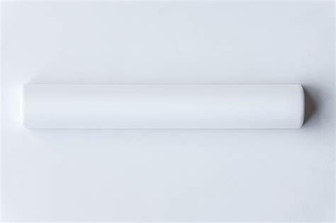 Fliesen Bordüre Weiß by Bord 252 Re Wei 223 3x20 Diefliesen