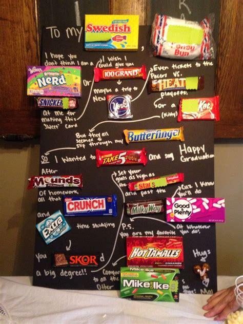 christmas gifts for high school boys best 25 boyfriend graduation gift ideas on graduation gift for boyfriend boyfriend