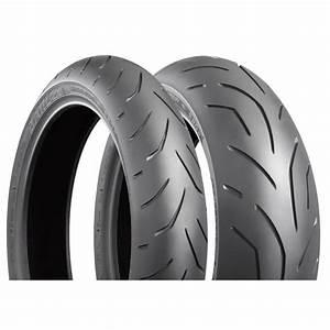 Pneu Neige Moto : pneu moto bridgestone battlax s20 evo 150 60r17 66h ~ Melissatoandfro.com Idées de Décoration