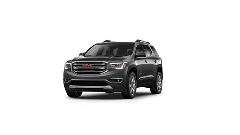 2017 Gmc Acadia For Sale In Troy 1gkknnls0hz291695