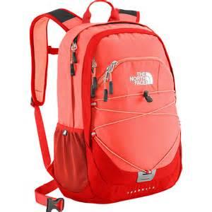 Girl North Face School Backpacks