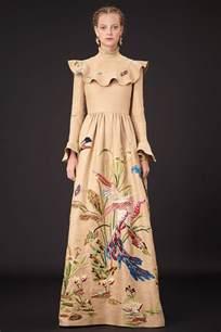 robe de mariã e valentino valentino resort 2015 collection vogue