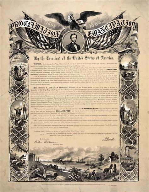 essential documents  abolition seminar