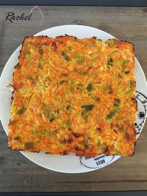 recette cuisine weight watcher best 25 gratin de carottes ideas on gratin