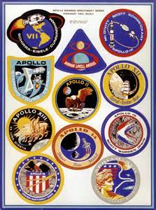 13 best images about Mission Patches/Logo Ideas on ...