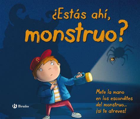 10 cuentos infantiles para leer en