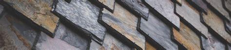 prix toiture ardoise au m2 toiture ardoise prix au m2 tarif de r 233 novation