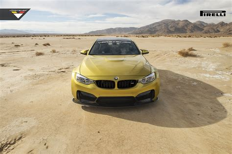 bmw m4 widebody vorsteiner s bmw m4 gtrs4 wide body kit featured in