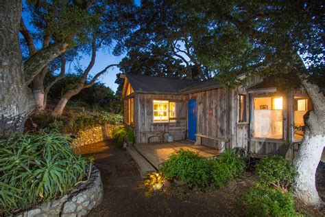 cabins for rent in big sur goat farm views cabins for rent in big