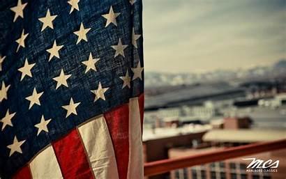 Usa Flag Wallpapers Marlboro Iphone Eua American