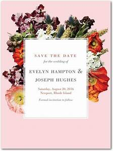 wedding invitations bridal shower invitations With wedding paper divas pocket invitations