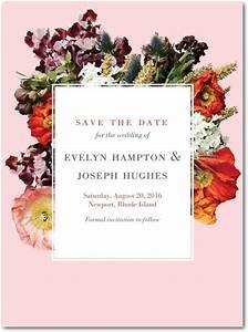 wedding invitations bridal shower invitations With wedding paper divas pocket invitations