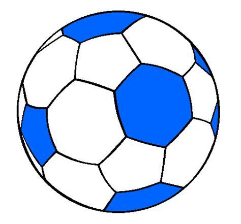 ballon si鑒e dessin de ballon de football ii colorie par membre non inscrit le 31 de mars de 2011 à coloritou com