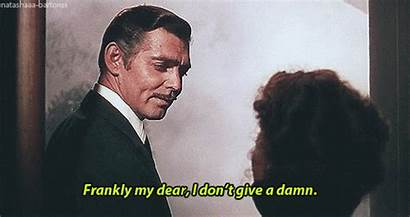 Gone Wind Butler Rhett Movies Boston Famous