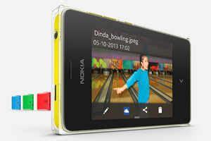 nokia x vs nokia asha 502 503 vs nokia lumia 520 mobiles news gadgets now