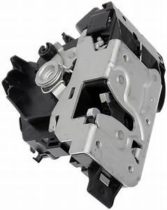 Numero De Cougar : motor actuador de seguro el ctrico de la puerta para ford focus 2007 ~ Maxctalentgroup.com Avis de Voitures