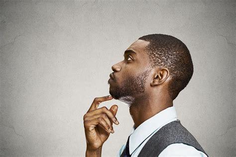 6 astuces pour éviter les pensées négatives afin de