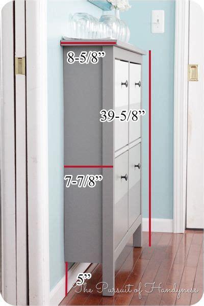 ikea bissa shoe cabinet malaysia ikea hemnes shoe cabinet dimensions home