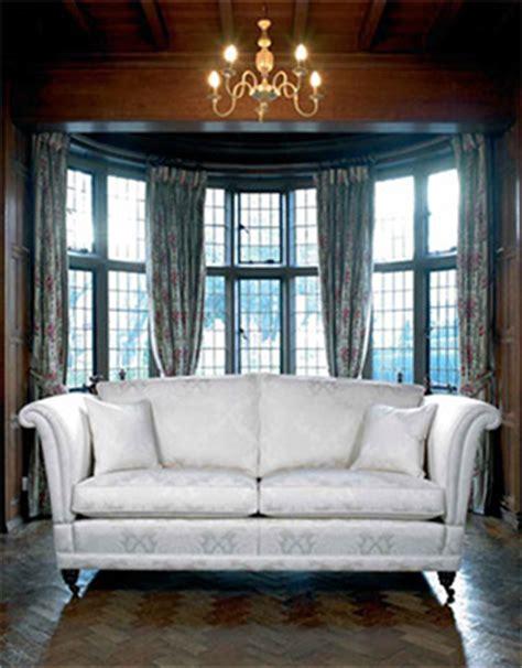engelse meubels klassieke meubelen chesterfield zetels engelse