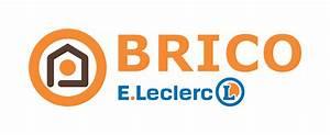 Castorama Villenave D Ornon : brico on emaze ~ Dailycaller-alerts.com Idées de Décoration