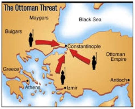 when was the fall of the ottoman empire the west to ww2 timeline timetoast timelines