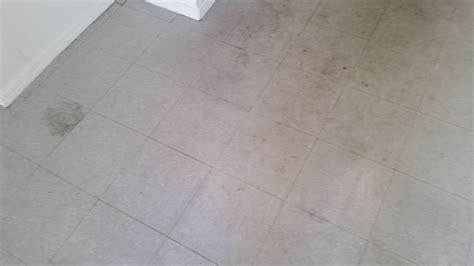 carpet tack strips  asbestos tile review home