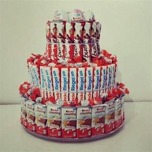 Geschenk Für Gastgeber : die besten 17 ideen zu s igkeiten geschenk auf pinterest s igkeiten geschenke candy spr che ~ Sanjose-hotels-ca.com Haus und Dekorationen