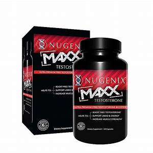 Buy Steroids  Epicenter The Best Natural Testosterone Booster For Muscle Growth Best Supplements