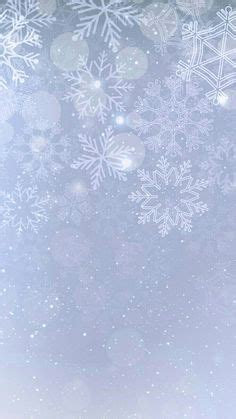 Artsy Backgrounds For Iphone Winter by 1283 Best Artsy Background Wallpaper Images In 2019