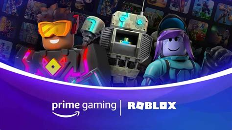 roblox promo codes list january   clothes