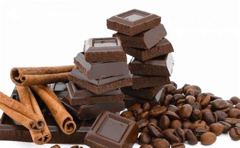 membuat coklat  coklat batangan  bubuk coklat