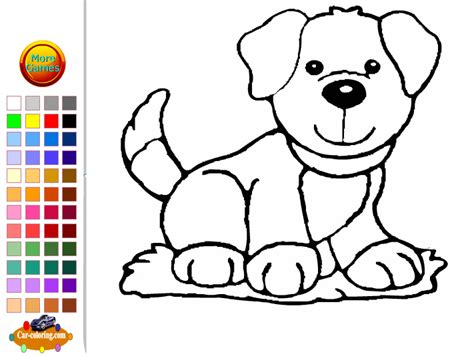 puppy coloring games pokemon  search  tips tricks