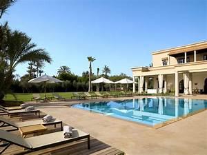 louer une villa a marrakech avec piscine choosewellco With louer une villa a marrakech avec piscine