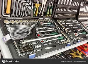 Outillage Mecanique Auto Professionnel : outillage m canique professionnel photographie ~ Dallasstarsshop.com Idées de Décoration