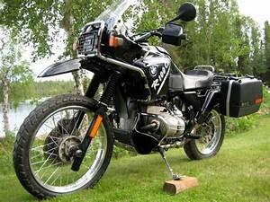 Bmw Paris : 1995 bmw r100gs paris dakar moto zombdrive com ~ Gottalentnigeria.com Avis de Voitures