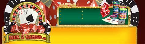 jeux de bob l onge de cuisine jeux casino machine a sous pc bob l 39 éponge jeux de cuisine