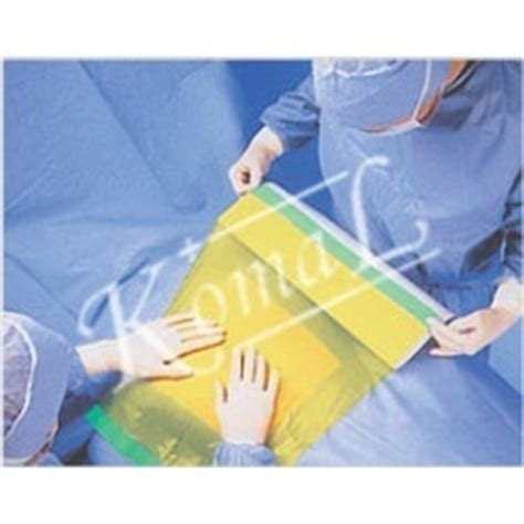 Incise Drapes - surgical drapes orthopedic drapes price
