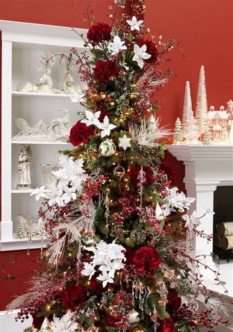 raz 2013 christmas trees