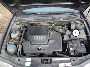 Location Audi A3 : dimensions of 2003 audi a3 ~ Medecine-chirurgie-esthetiques.com Avis de Voitures