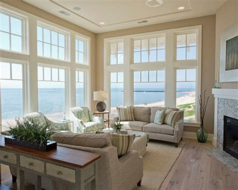 balanced beige sherwin williams houzz