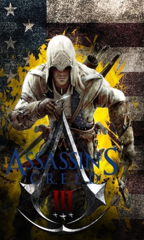 assassins creed  hd wallpapers apk
