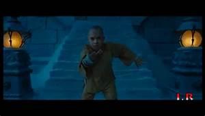 The Last Airbender 2 - [FAN-EDIT] Trailer - YouTube