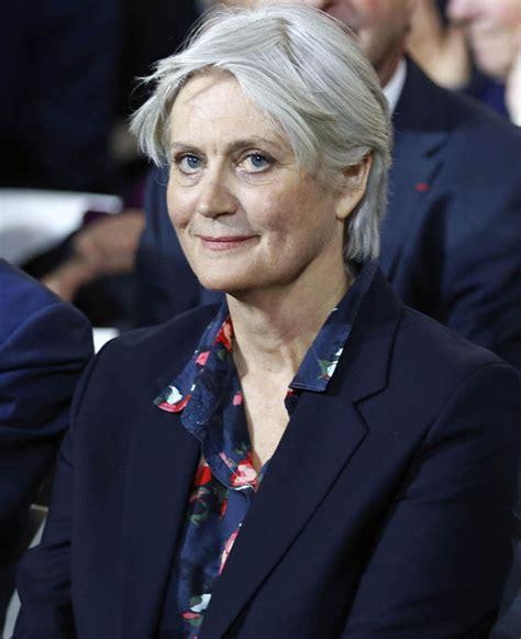 presidential  francois fillons scandal hit