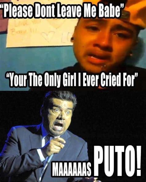 Mas Puto Meme - mas puto mexicana pinterest