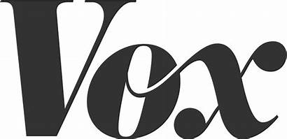 Vox Font Category Typography Graphic Harriet Something